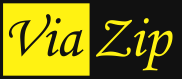 ViaZip
